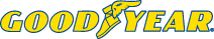 image of the brand logo