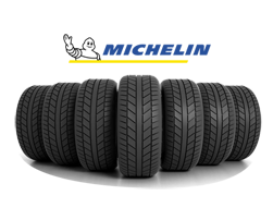 Michelin Instant Savings