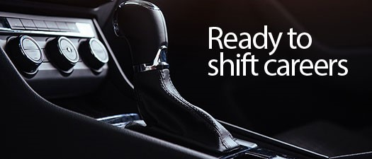 Stick Shift Image