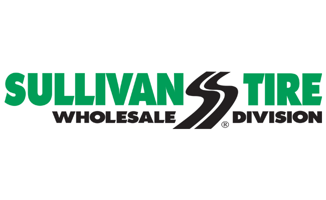 Sullivan Tire Wholesale Division